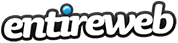 Entireweb Logo