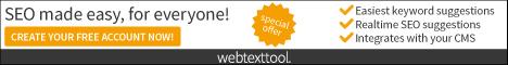 Webtexttool